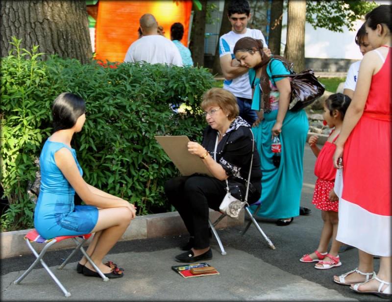 Obytchnye-lyudi-Almaty-4.jpg
