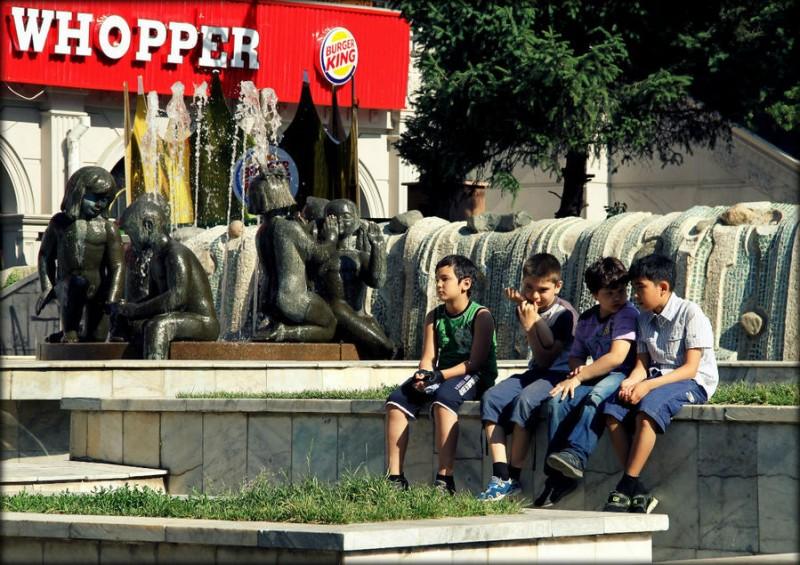 Obytchnye-lyudi-Almaty-7.jpg