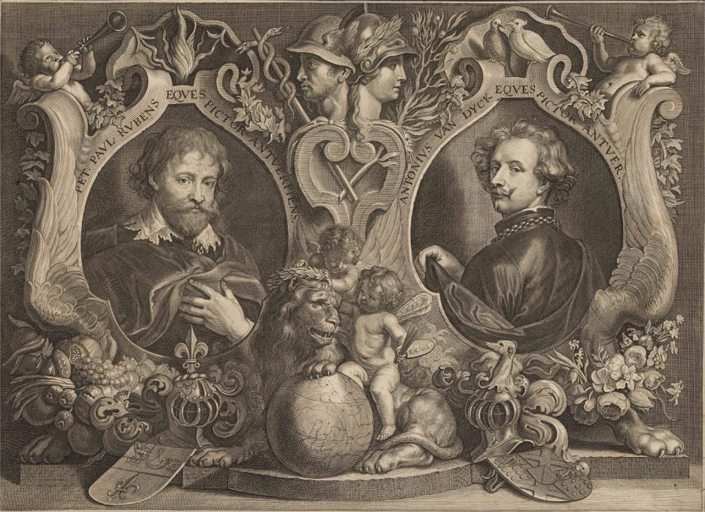 Paulus_Pontius_-_Antonius_Van_Dyck_Eques_and_Peter_Paul_Rubens_Eques_-_Google_Art_Project-Yale-lo-res.jpg