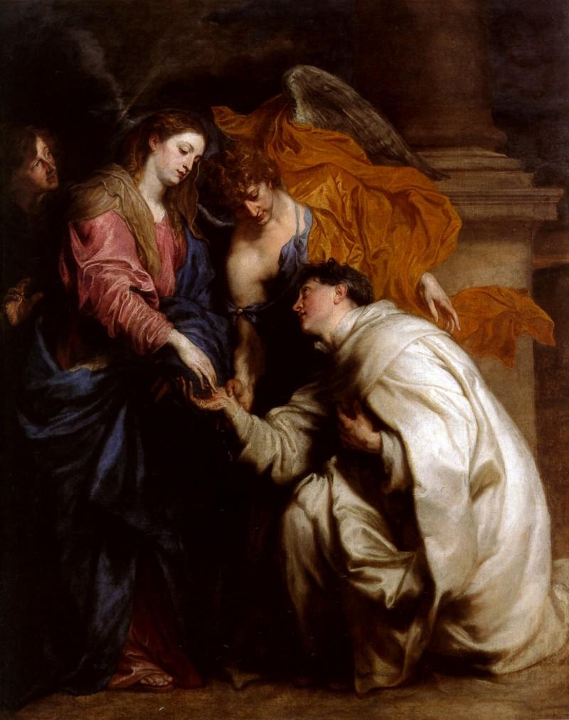 1448961812-1630-antoine-van-dyck-la-vision-du-bienheureux-herman-joseph-huile-sur-toile-160x128-cm-vkmg-3.jpg