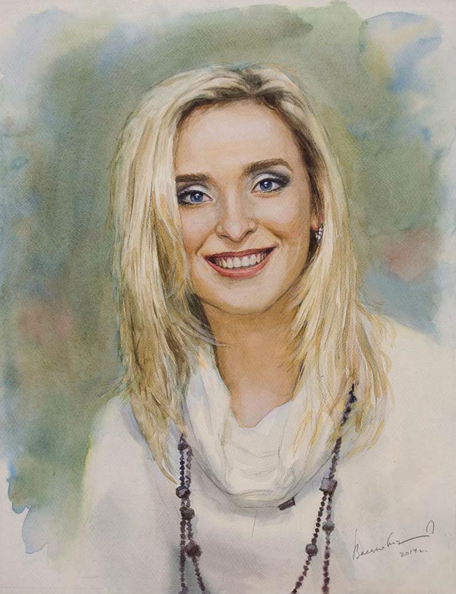 jenskiy_portret_akvarel.jpg