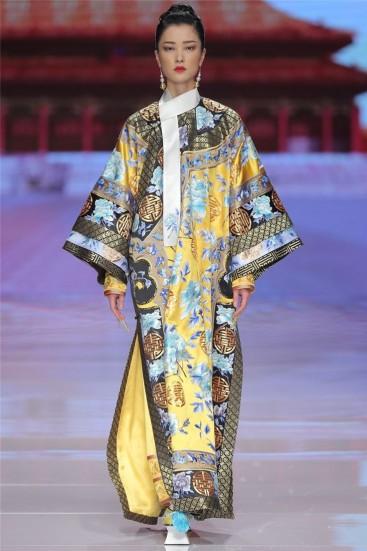2df25f6cd4ea503ed84d9091f8f401c2--chinese-design-china-fashion.jpg