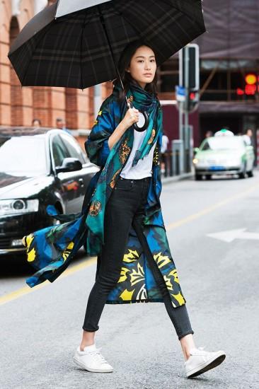 59362ba7827560ade037c23a845b42a2--luxury-fashion-fashion-beauty.jpg