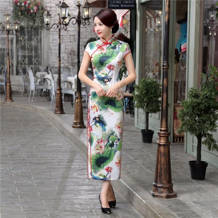 Shanghai-Story-Short-Sleeve-long-China-Qipao-Dress-vintage-chinese-style-cheongsam-dress-Chinese-women-s.jpg