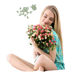 Bouquets_Roses_Blonde_girl_Smile_Sitting_547245_1280x853-removebg.th.png