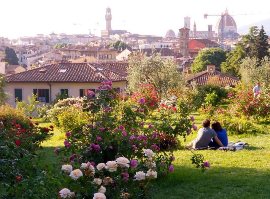 giardino-delle-rose.jpg
