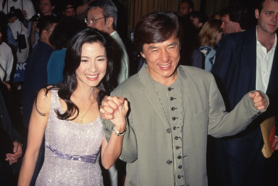 Jackie_Chan_ratuje_planete_10.jpg