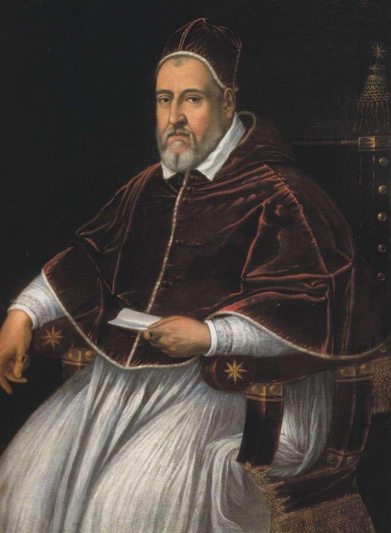Pope-Clemente-VIII1592-1605-1536-1605-born-Ippolito-Aldobrandini.jpg