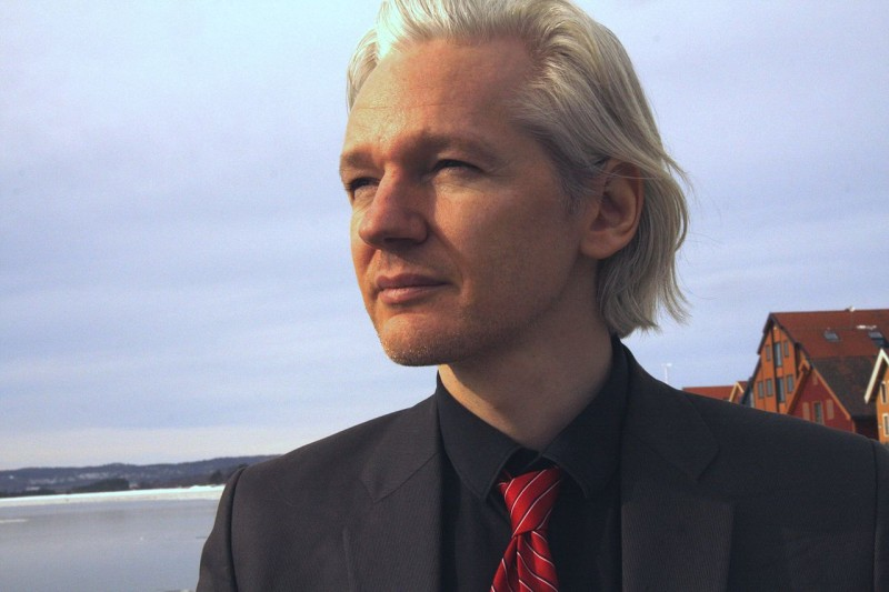 1280px-Julian_Assange_1.jpg
