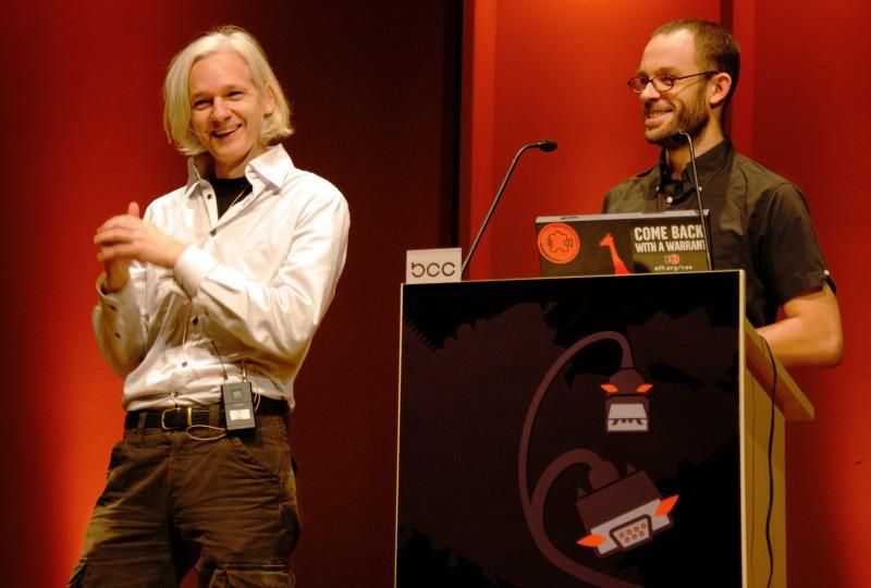 26C3_Assange_DomscheitBerg.jpg