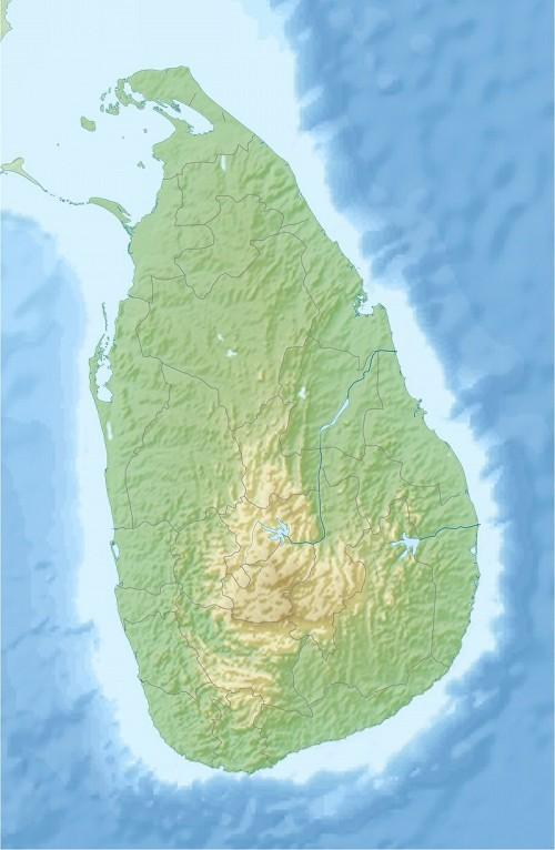 800px-Sri_Lanka_relief_location_map.jpg