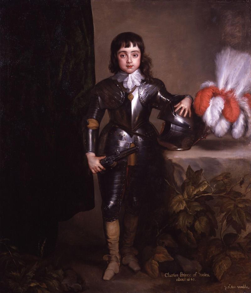 King_Charles_II_by_Sir_Anthony_Van_Dyck_and_studio.jpg