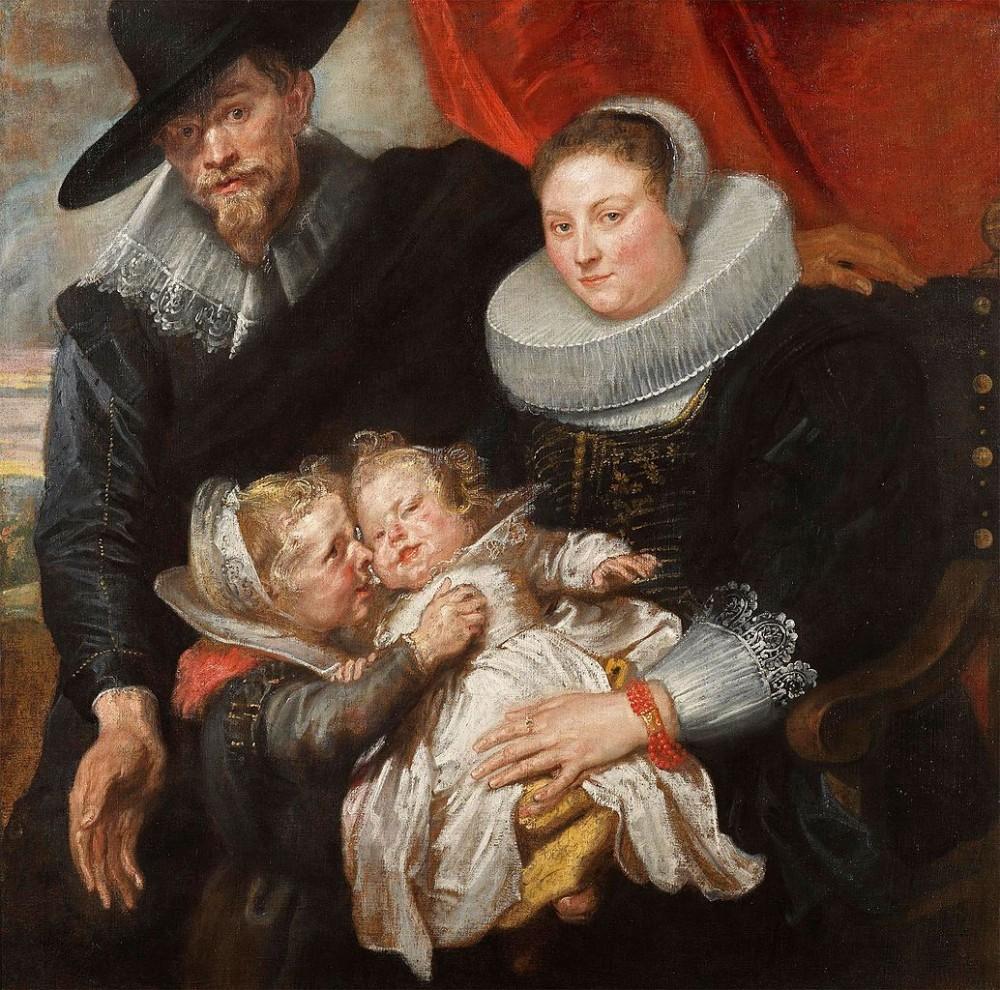 The_Family_of_Cornelis_de_Vos_by_Anthony_Van_Dyck.jpg