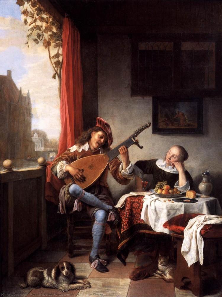 Hendrick-maertensz-sorgh-the-lute-player.jpg