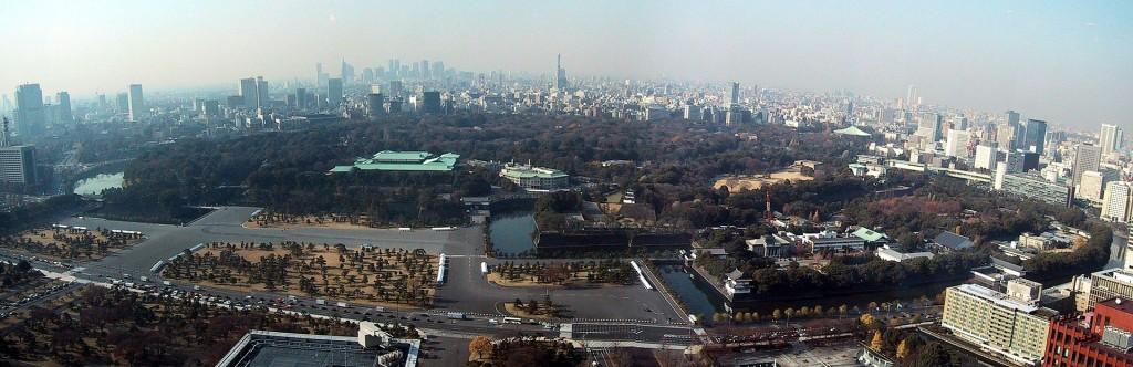 Imperial_Palace_Tokyo_Panorama.jpg