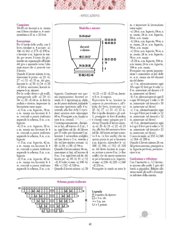 Page_00048.jpg