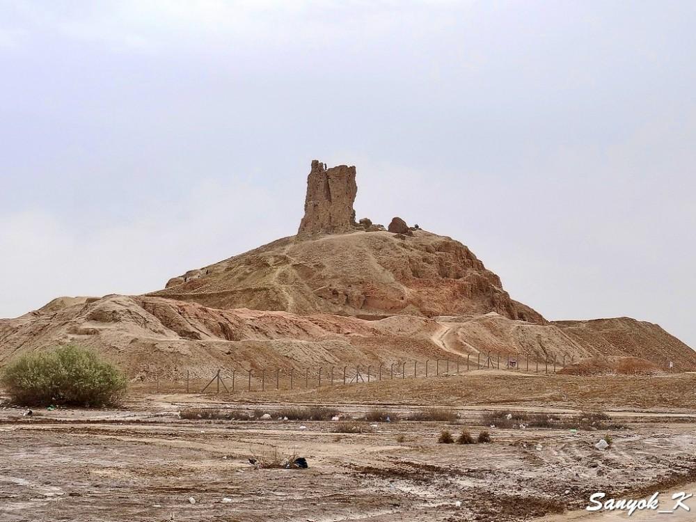 332_Hillah_Borsippa_ziggurat_Birs_Nimrud_KILLA_ZIKKURAT_BORSIPPY_BIRS-NIMRUD.jpg