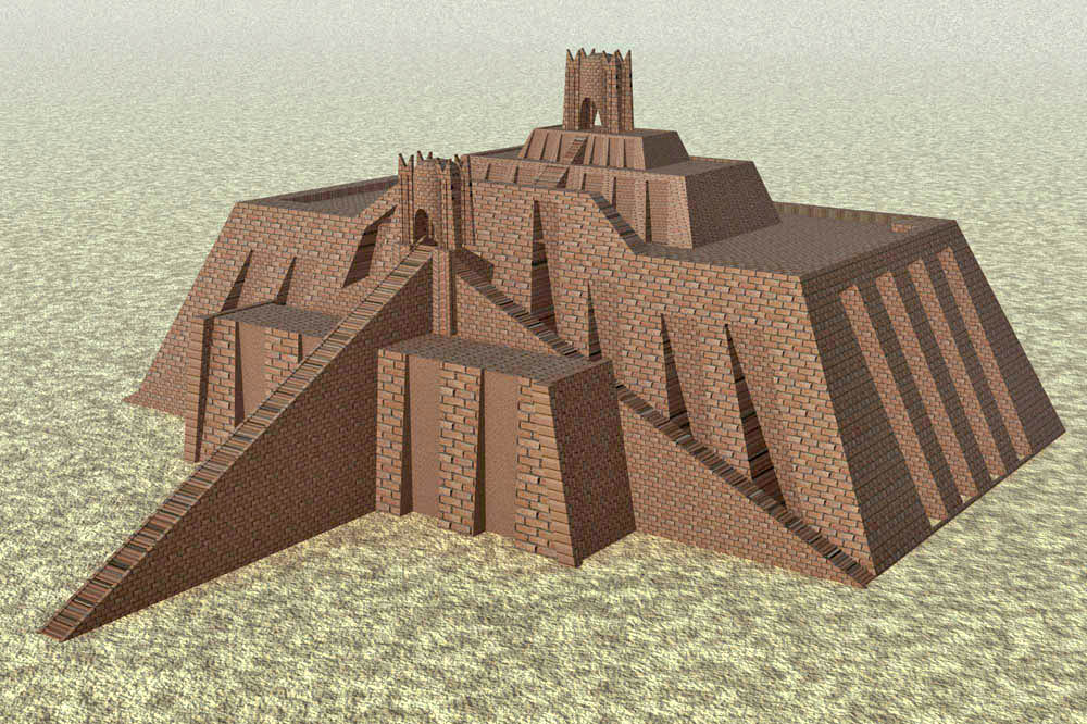 Ziggurat_of_ur.jpg